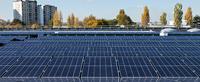 Soprasolar - Solutions d'étanchéité photovoltaïque